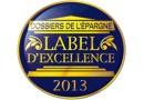 Labels d'excellence pour NetLife