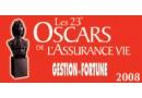 Oscar de l'innovation de l'assurance vie en ligne