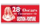 Oscar de la performance régulière sur 8 ans pour le contrat Frontière Efficicente