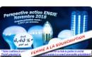 Logo SPIRICA : Perspective Action ENGIE novembre 2018