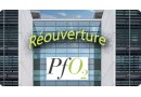 Logo Réouverture PFO2